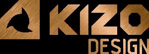 KIZO Design - Meble Nowoczesnych Wnętrz!